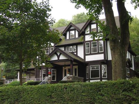 amazing Tudor Style House Interior #4: 97ba35bb1036c3e9021de91e61727b55.jpg