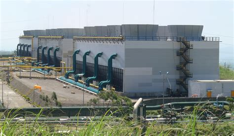 industrial cooling tower fan cooling tower disaster recovery project industrial