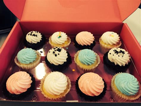 Order Cupcakes by Order Cupcakes For Delivery