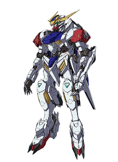 Gundam Mobile Suit 27 gundam iron blooded orphans g tekketsu mobile suit