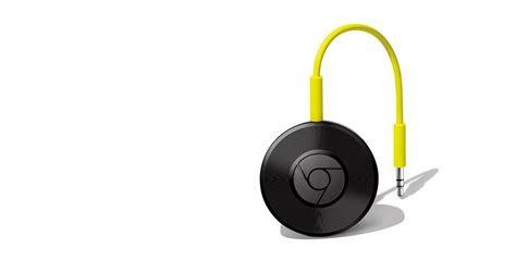 chromecast best buy chromecast audio overview best buy