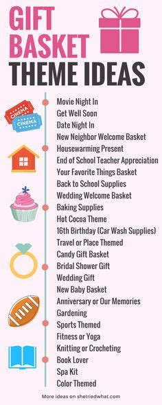 theme names for gift baskets get our list of auction basket names auction basket