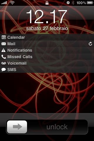 themes for android lock xt androidlock xt jailbreak app brings android like lock