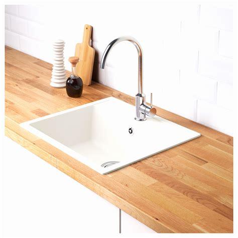 hauteur plan de travail ikea 4469 32 nouveau photographie de hauteur plan de travail cuisine