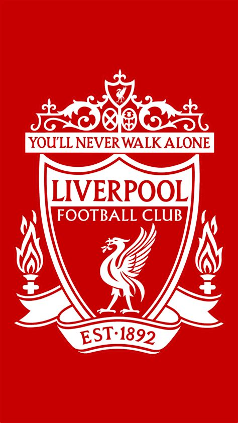 wallpaper iphone liverpool liverpool fc wallpaper 77 wallpapers hd wallpapers