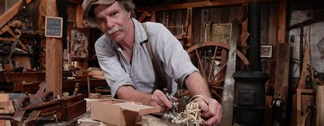 woodworking tv shows home the woodwright s shop with roy underhill pbs