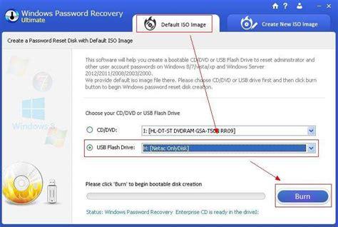 resetting windows live microsoft account password reset