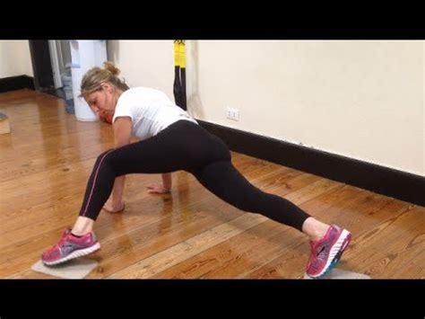 esercizi per interno ed esterno coscia instagram fitness 4 interno ed esterno cosce
