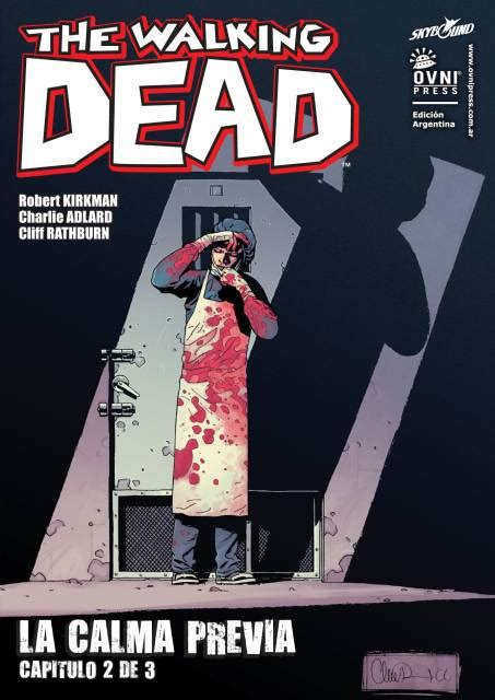the walking dead volume 1607068184 the walking dead volume comic vine