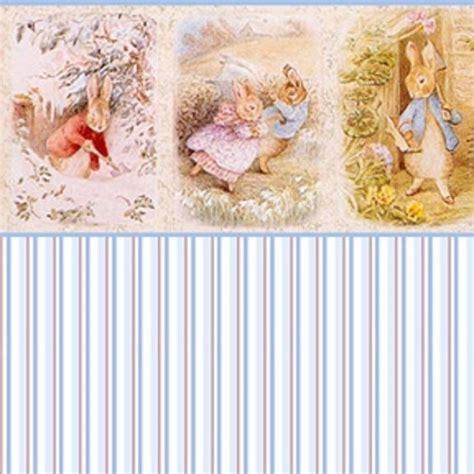 printable dolls house nursery wallpaper 55 best dollhouse wallpaper images on pinterest doll