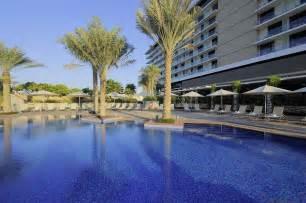 Park Abu Dhabi Price Park Inn By Radisson Abu Dhabi Yas Island 2017 Room