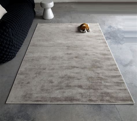 tappeti piccoli moderni stunning tappeti grandi moderni photos acrylicgiftware