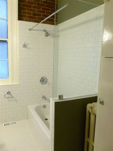 shower curtains for glass showers fan district shower door richmond va bath tub panel with