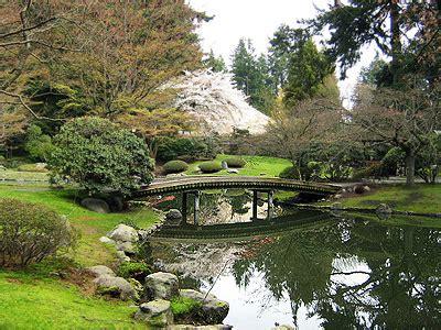 Highlights Of Ubc Botanical Garden Ubc Human Resources Ubc Botanical Gardens