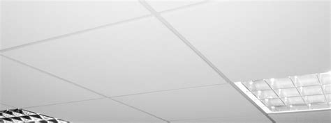 Suspended Ceiling Contractors Coombs Suspended Ceiling Contractors Homepage