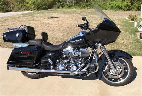 Motorcycle Dealers Jonesboro Ar by Motorcycles For Sale In Jonesboro Arkansas