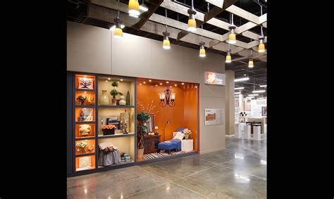 home design home depot home depot design center segd