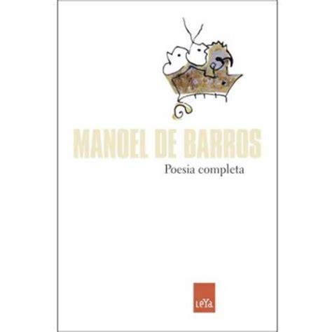 Ebooks 35334 Primero De Poeta by Libro Poesia Completa Descargar Gratis Pdf
