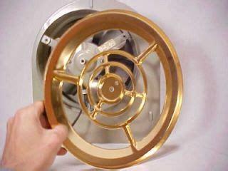 vintage nutone kitchen wall exhaust fan m 178 steintapete stein tapete kitchen bath p s 45008 40