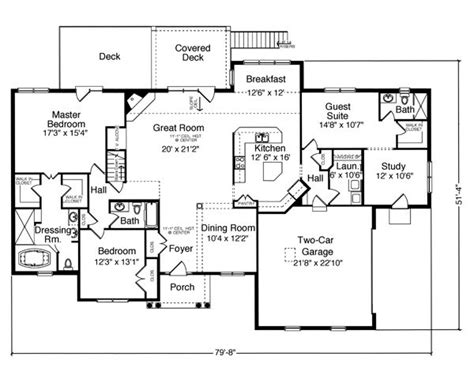 appealing in law suite house plans new colonial floor ahscgs picture 17 best images about home plans with inlaw suite on