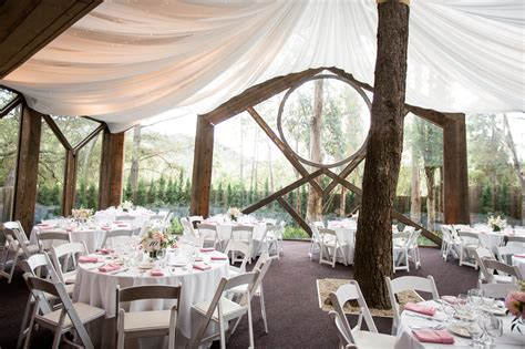 the oak room calamigos ranch wedding malibu stop and stare events