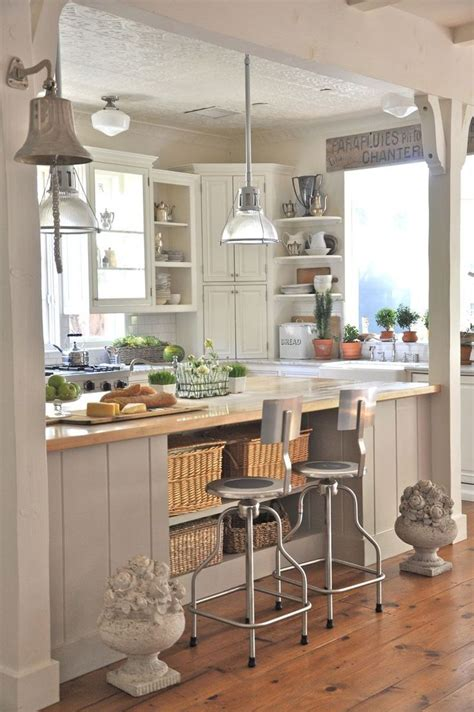 country farm kitchen farm kitchen rustic country farmhouse kitchens