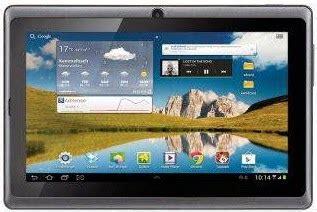 Kumpulan Tablet Samsung Murah kumpulan tablet murah dibawah 1 juta update juni 2015