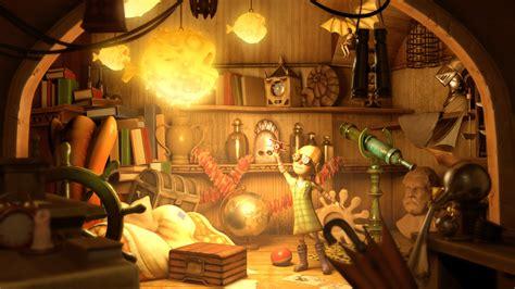 treasure room 3d render by sasujonedward on deviantart