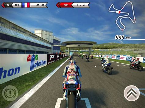 mod game mobile online sbk15 official mobile game v1 4 0 hack mod apk download