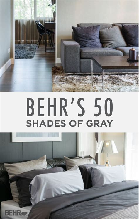 add a chic and glamorous feel to your home by incorporating a multitude of cool and warm toned