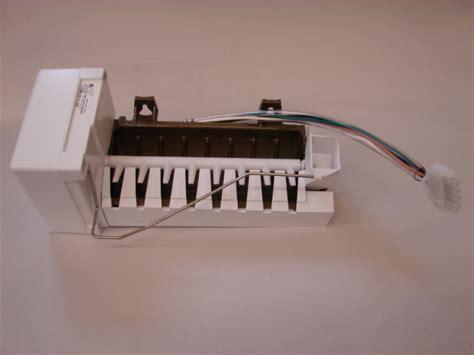 sub zero 532 condenser fan motor kitchenaid dishwasher wire harness get free image about