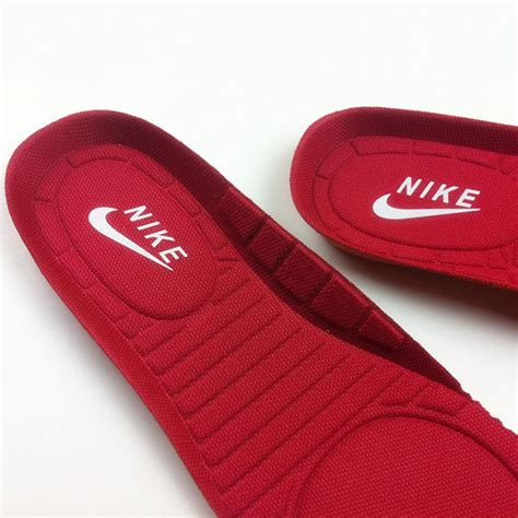 basketball shoe inserts best shoe insoles for nike zoom shoe