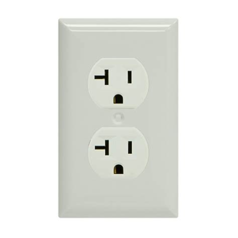 wiring duplex outlets in series jeffdoedesign