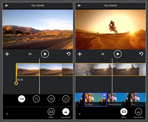 best maker for windows top 10 editing apps for windows phone top apps