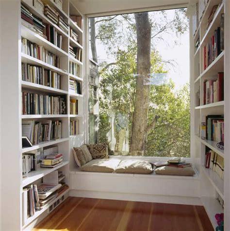 home design idea books creating the perfect reading corner in the home