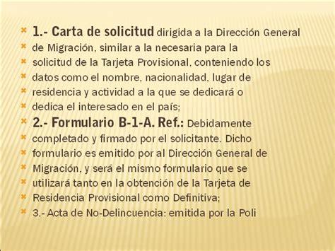 carta de perdon para migracion yahoo respuestas como realizar una carta para migracion como realizar una