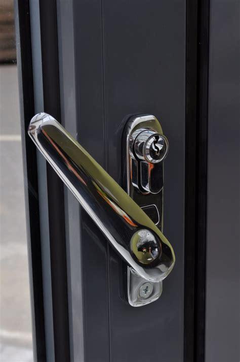doors into the future aluminium doors welcome to the future of door design
