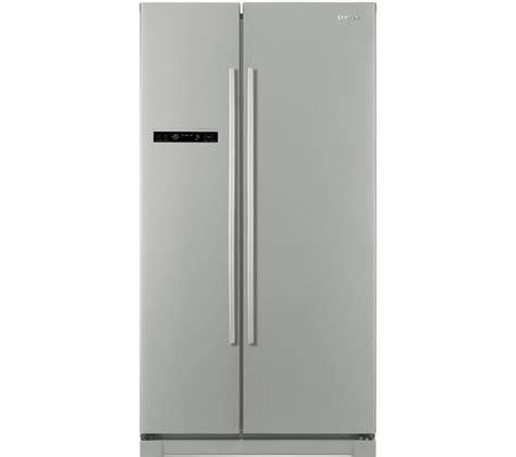 Freezer Rsa samsung rsa1shpn vs neff ki5872f30g fridge freezer comparison