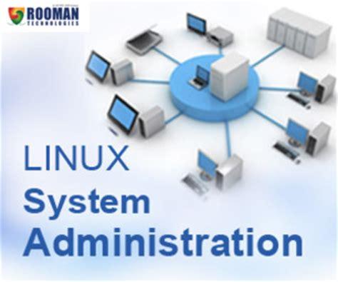 tutorial on linux system administration mcsa explore mcsa on deviantart