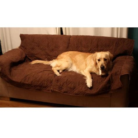 sofa protectors from dogs pet sofa protector buy online at qd stores