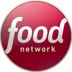 Food Network The Branding Source New Logo Food Network