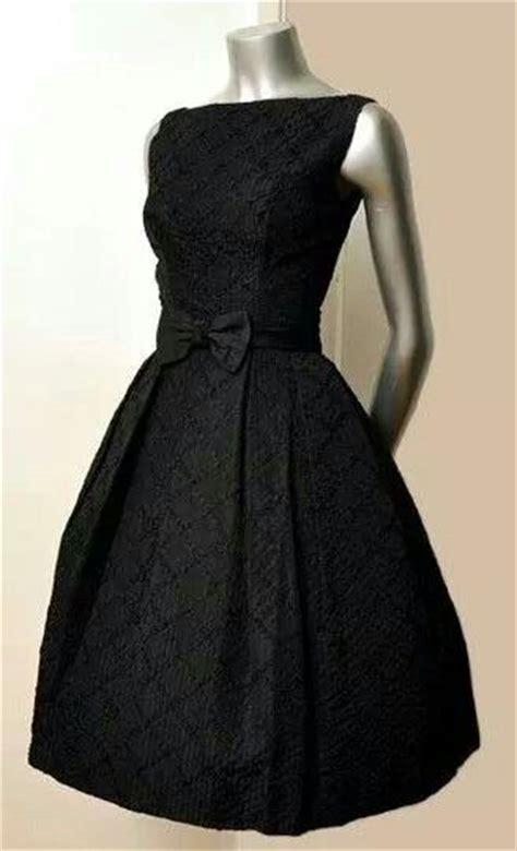 imagenes vestido negro m 225 s de 40 vestidos de fiesta color negro vestidos glam