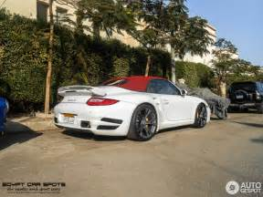 2015 Porsche Convertible 2015 Porsche Porsche 997 Convertible Pictures
