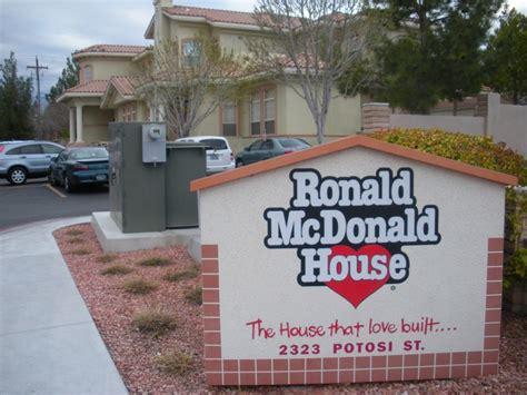 ronald mcdonald house colorado springs ronald mcdonald house colorado springs 28 images ronald mcdonald house colorado