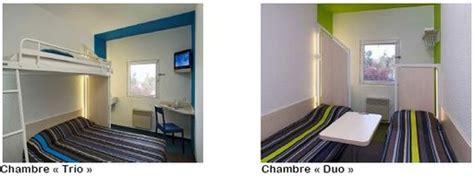 hotel formule 1 avec dans la chambre h 244 tel formule 1 devient hotelf1
