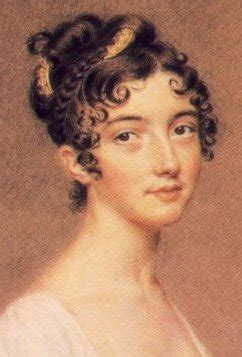 hair style of 1800 detail of misses harriet and elizabeth burney by john
