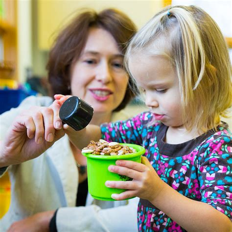 occupational therapy pediatric occupational therapy capta pediatrics east lansing pediatric physical