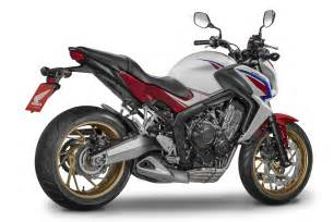 honda cbr 650r price honda cbr 650 2015 motorcycles motocicletas