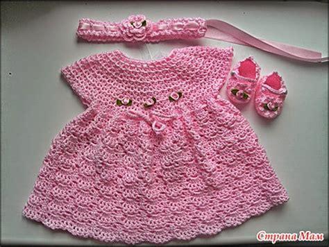 como tejer vestidos para bebe crochet como tejer cobijas para bebe car interior design
