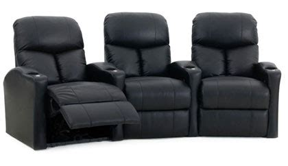 theater chair  sale home theater seats  sale